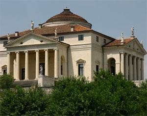 Città d'arte Veneto